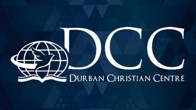 Durban Christian Centre