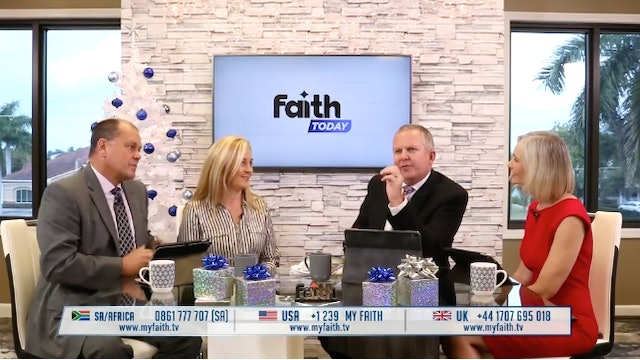 12-23-2019 - Faith Today