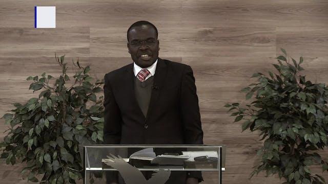 Divine Restoration Ministries  (07-18...