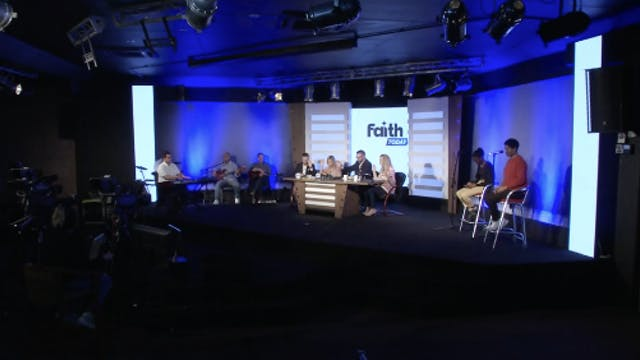 Faith Today Special (09-02-2021)