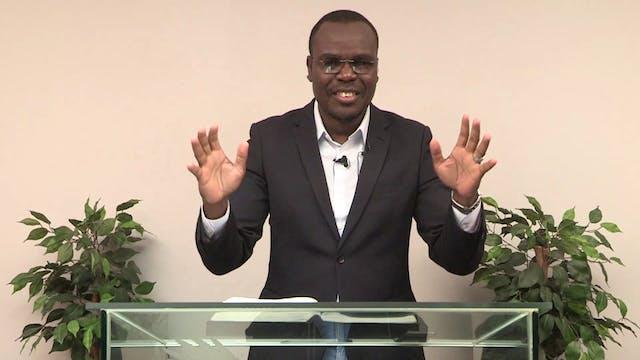 Divine Restoration Ministries (01-10-...