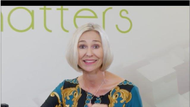 08-11-2019 - Faith Matters - Episode 73