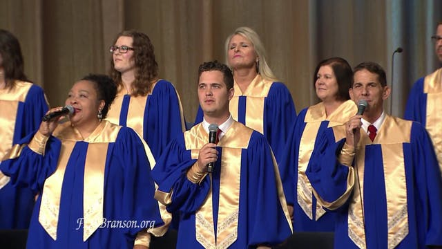 Faith Life Church (04-03-2021)
