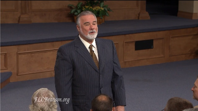 Faith Life Church (06-12-2021)