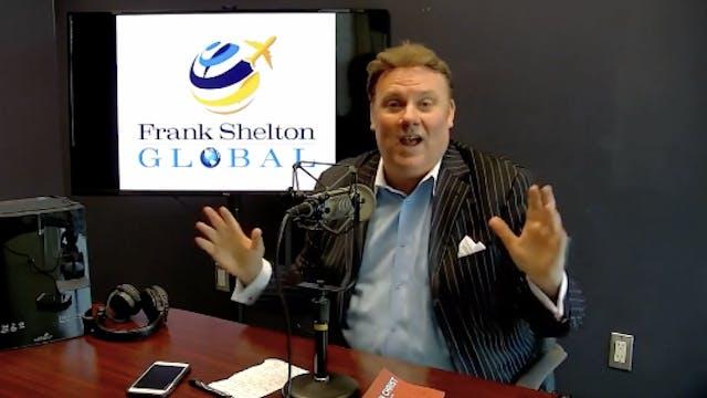 By Faith With Frank Shelton  (04-17-2...