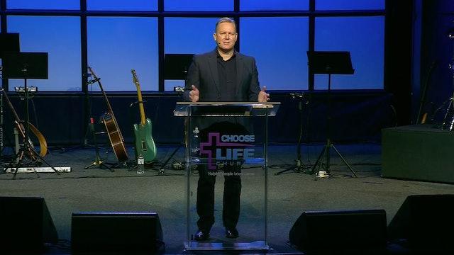 Choose Life Church (01-17-2021)