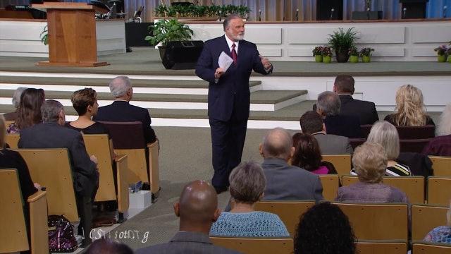 Faith Life Church (03-21-2020)