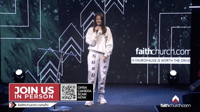 FaithChurch.com (05-09-2021)