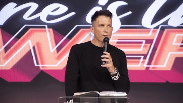 Empower Church (10-17-2021)