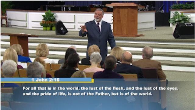 Faith Life Church (03-06-2021)