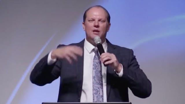 Revival Worship Centre (10-11-2020)