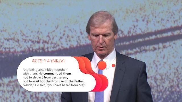 Christian Family Church (04-15-2020)