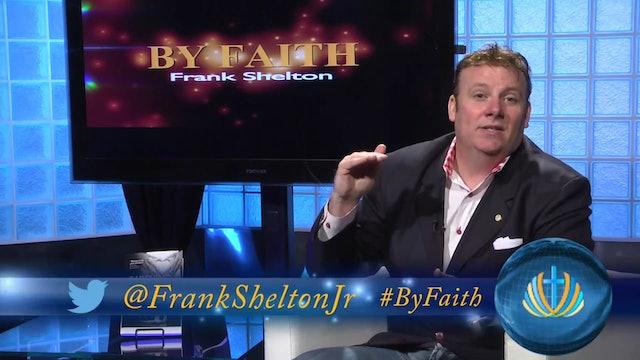 By Faith With Frank Shelton (12-12-2020)
