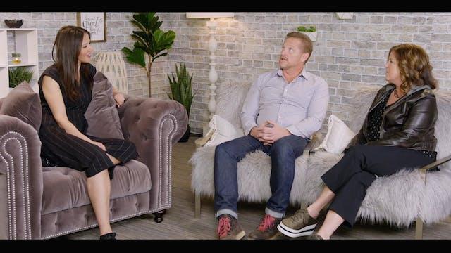 The Nicole Crank Show (06-30-2020)