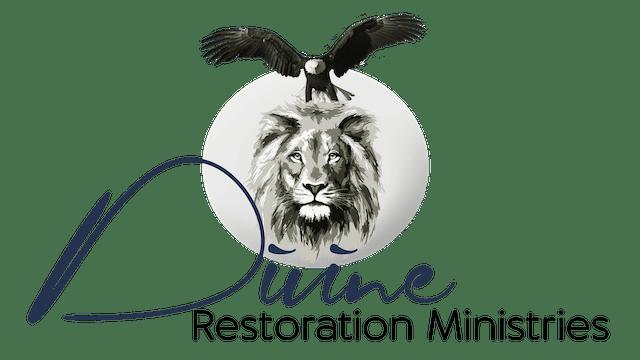 Divine Restoration Ministries