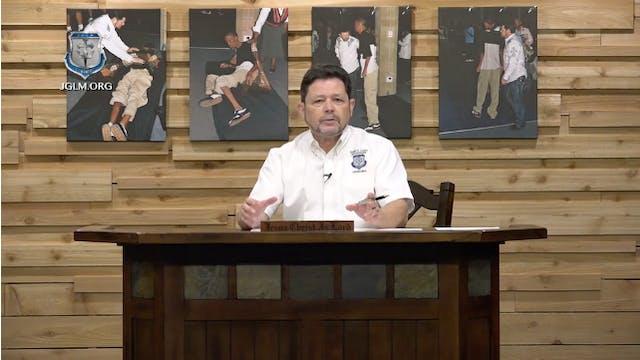 John G Lake Ministries (12-02-2019)