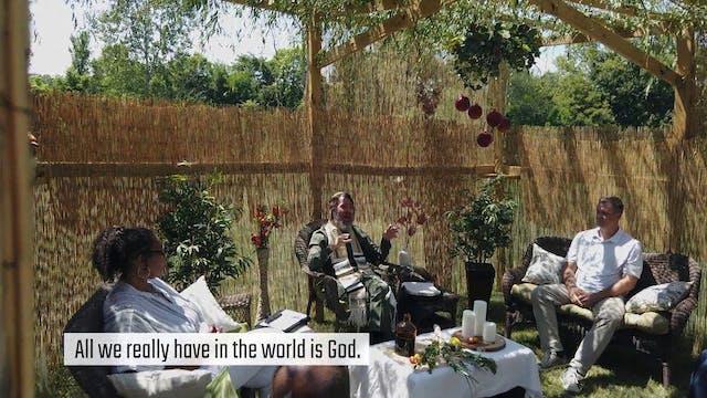 Discovering The Jewish Jesus (09-30-2...