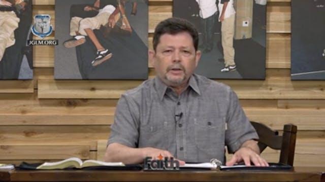 John G Lake Ministries (02-11-2020)