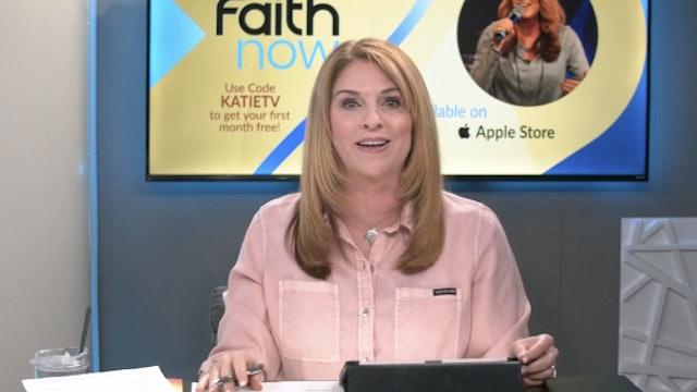 Faith With Katie (05-05-2021)