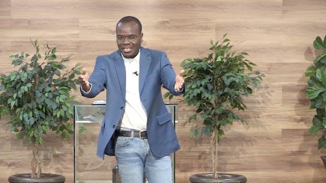 Divine Restoration Ministries (05-16-...