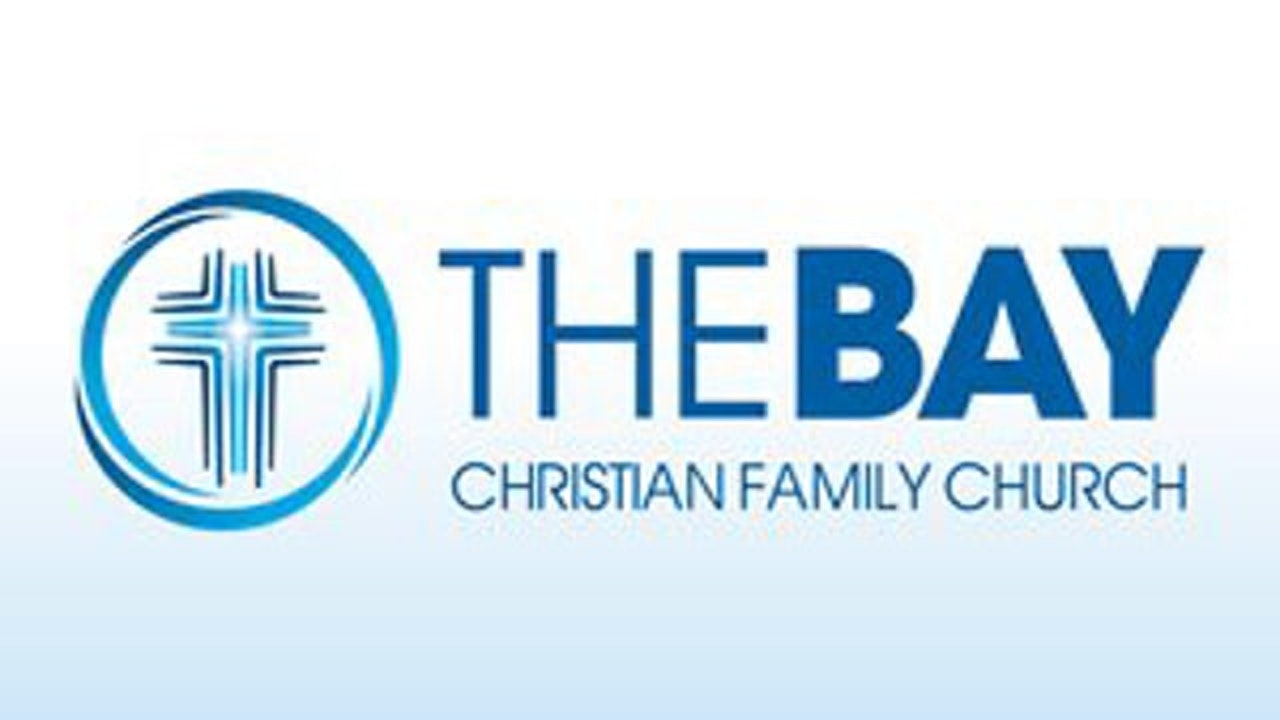 The Bay Christian Family Church