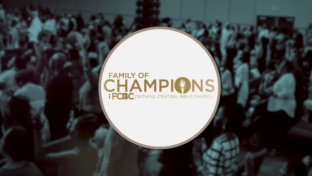 Building Champions (02-23-2020)