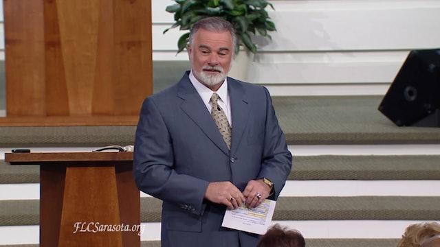 Faith Life Church (06-13-2020)