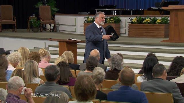 Faith Life Church (04-24-2021)