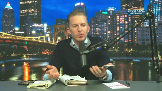 Revival Today (08-24-2020)
