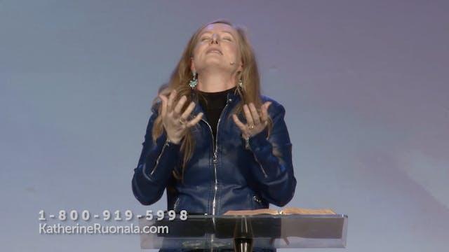 Katherine Ruonala Ministries (09-22-2...