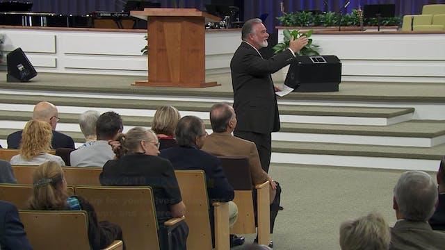 Faith Life Church (12-26-2020)