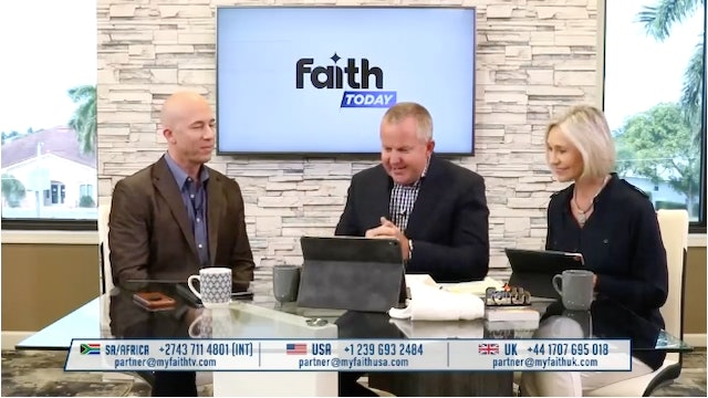 11-14-2019 - Faith Today
