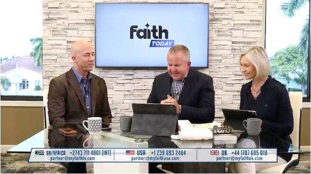 11-14-2019 - Faith Today