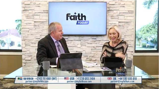 11-18-2019 - Faith Today