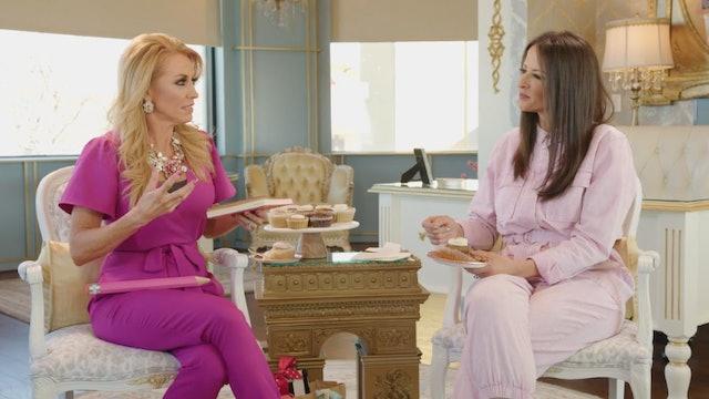 The Nicole Crank Show (06-09-2020)