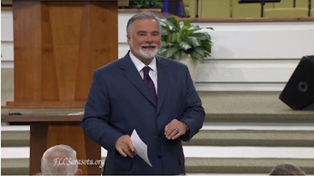 Faith Life Church (02-27-2021)