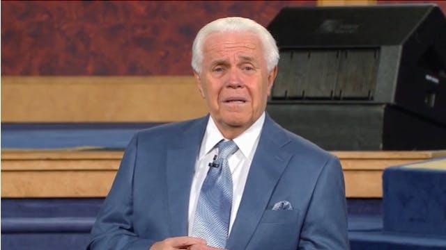 Jesse Duplantis Ministries (05-24-2020)