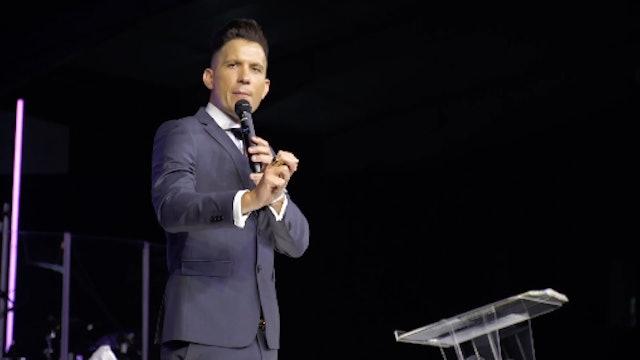 Empower Church (09-12-2021)