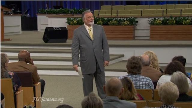 Faith Life Church (07-24-2021)
