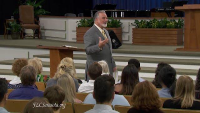 Faith Life Church (05-22-2021)