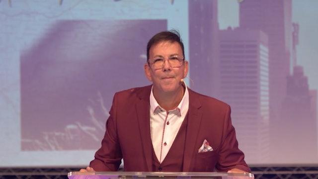 Reformation3 Tv (07-26-2020)