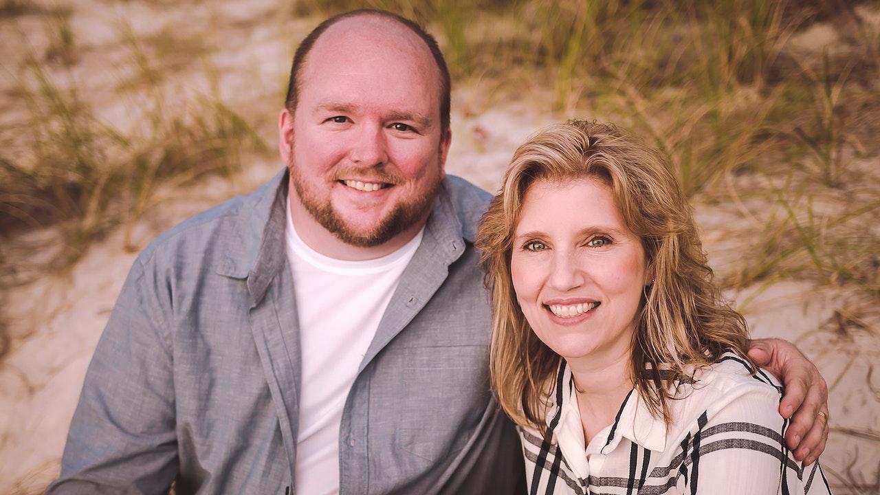 Faith Life Worship Center - Heath Jarvis