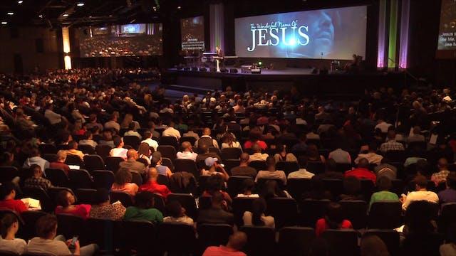 Christian Family Church (12-29-2020)