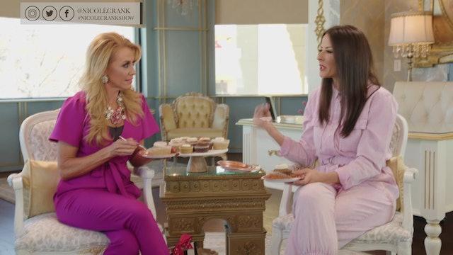 The Nicole Crank Show (09-15-2020)
