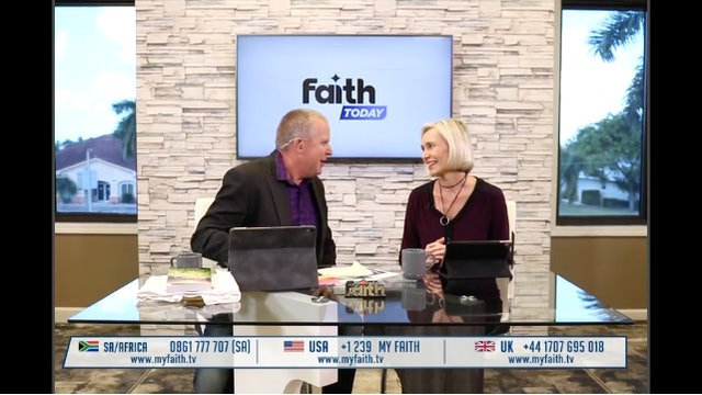 11-11-2019 - Faith Today