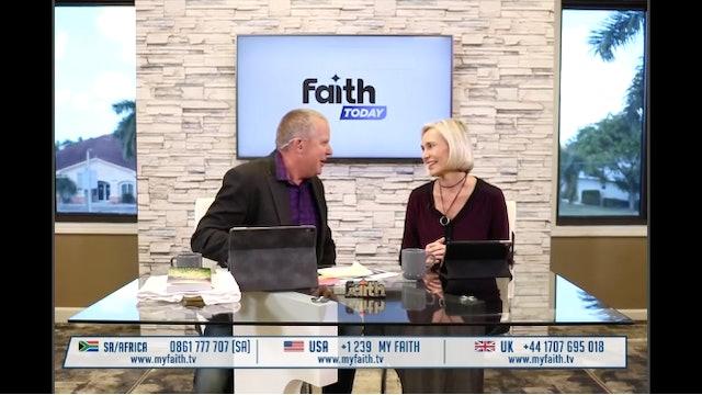 11-11-2019 - Faith Today