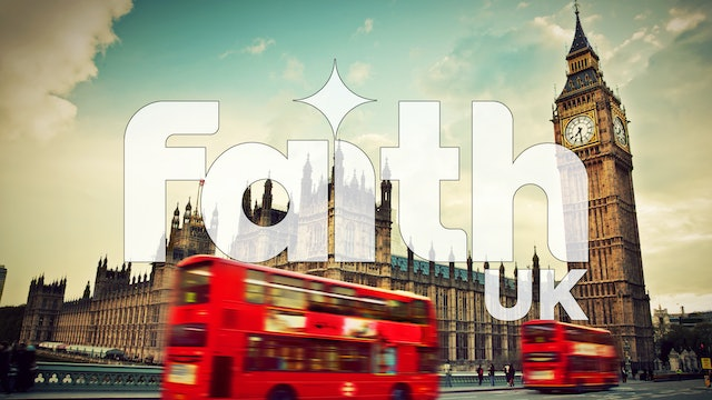 Faith UK