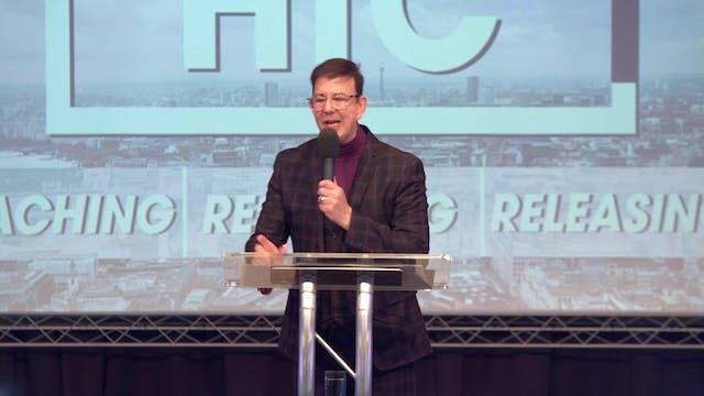 Reformation3 Tv (05-03-2020)