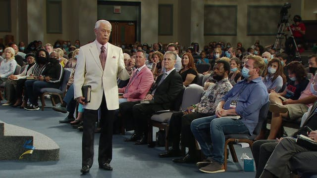 Jerry Savelle Ministries (09-27-2020)