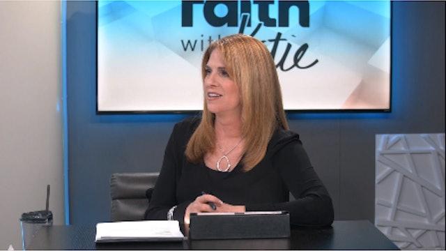 Faith With Katie (06-09-2021)